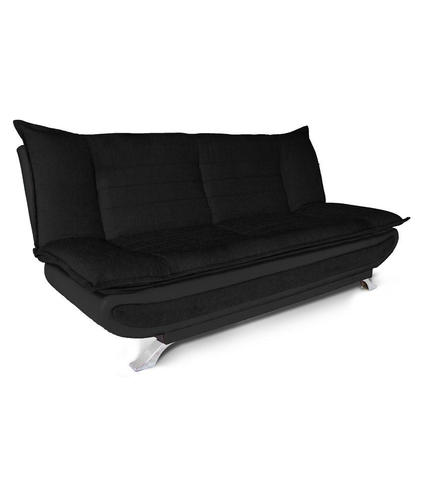 Elite Leather sofa Warehouse