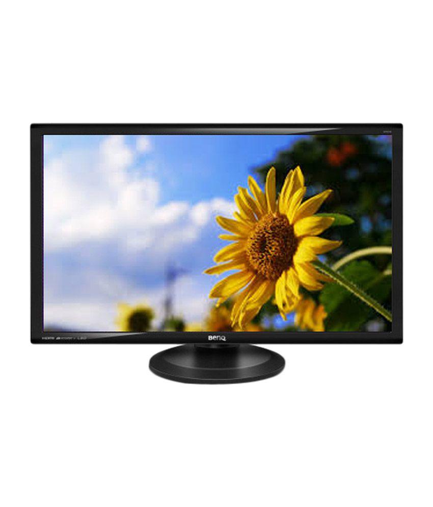 Benq GW2765HT 68.6 cm(27) HD LED Monitor