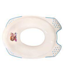 Disney Beige Poty Seat