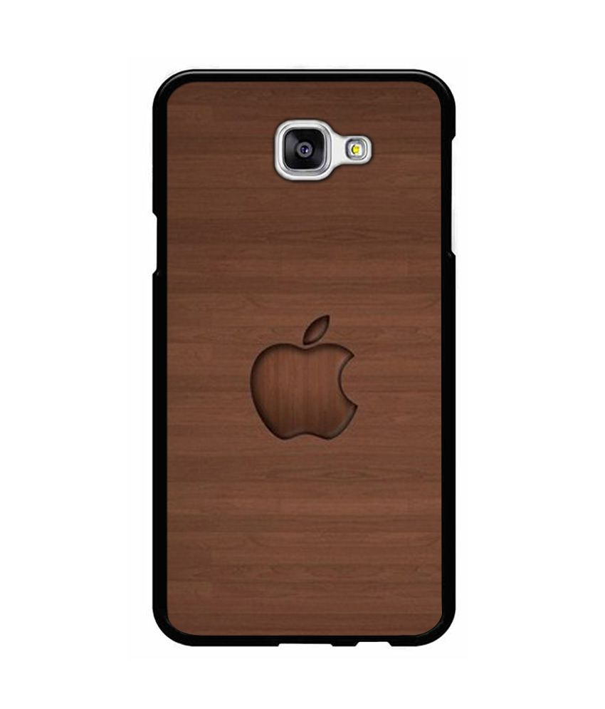 ... BACK COVER CASE BY instyler Online at Best Prices in India on Snapdeal