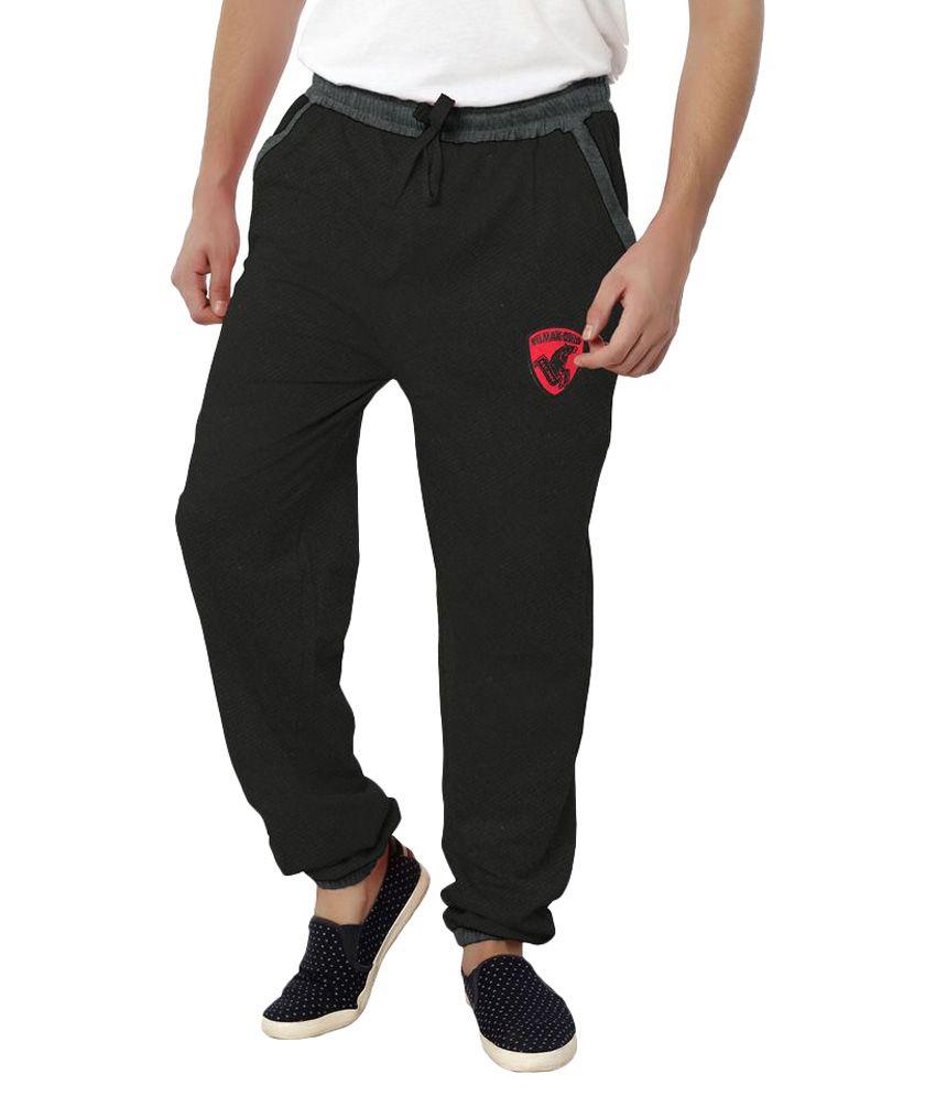 Filmax® Originals Cotton Active Wear