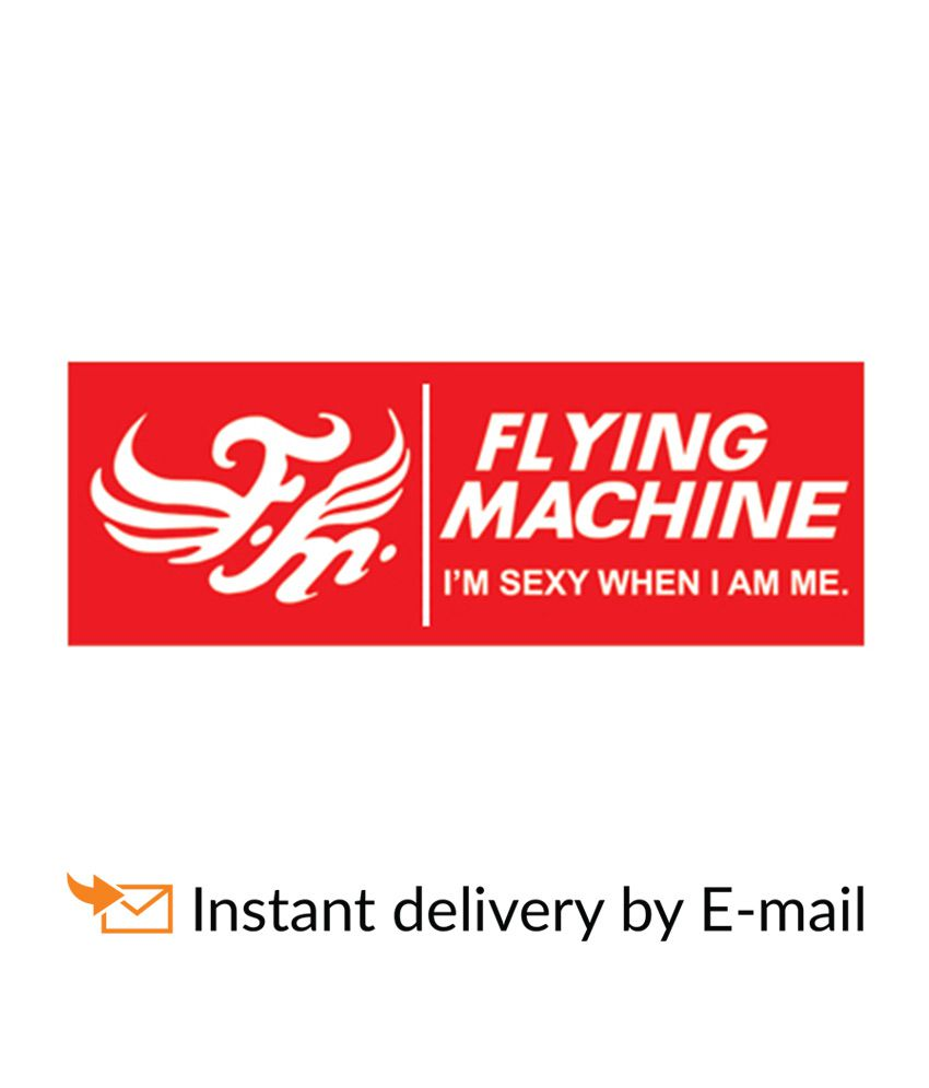 get for gift cards machine