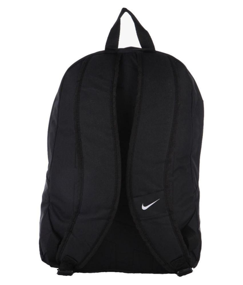 nike laptop backpack prices