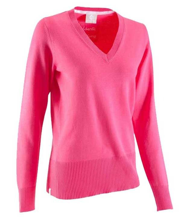 INESIS Womens Pullover