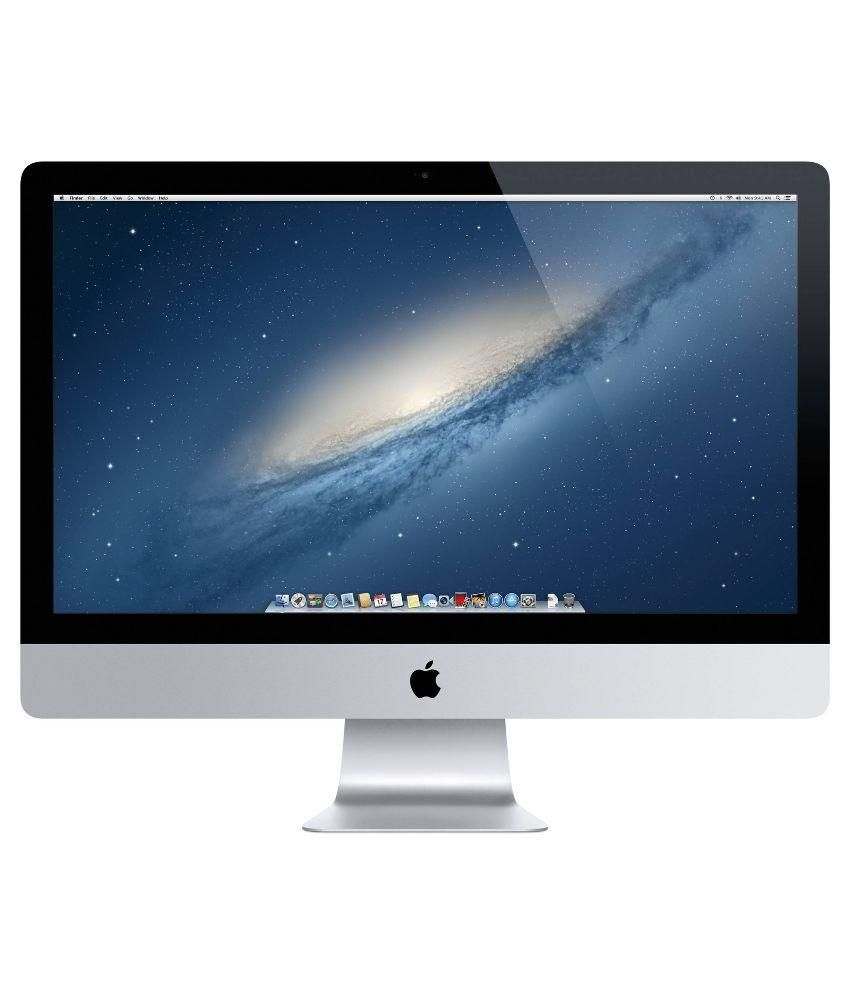 Apple-MK482HN/A-(Core-i5-(5th-Generation),-8GB,-1TB.-Mac-OS,-27-Inch)-All-In-One-Desktop