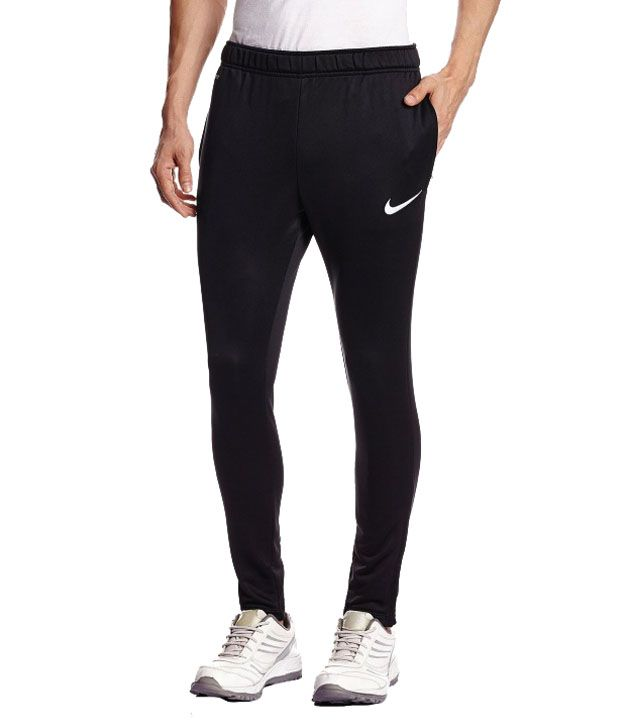 Buy low price, high quality track pants with worldwide shipping on xflavismo.ga