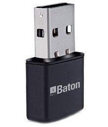 iBall iB-WUA150NM 150 Mbps Wireless Adapter