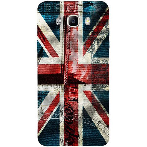 custodia samsung j7 2016 london