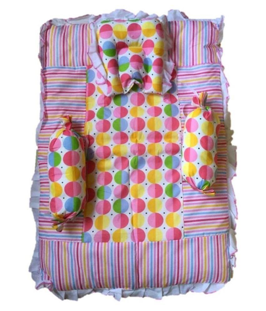 Baby Bedding Sets Snapdeal