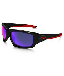 purple oakley sunglasses  OAKLEY Sunglasses: Buy Online at Best Price in India