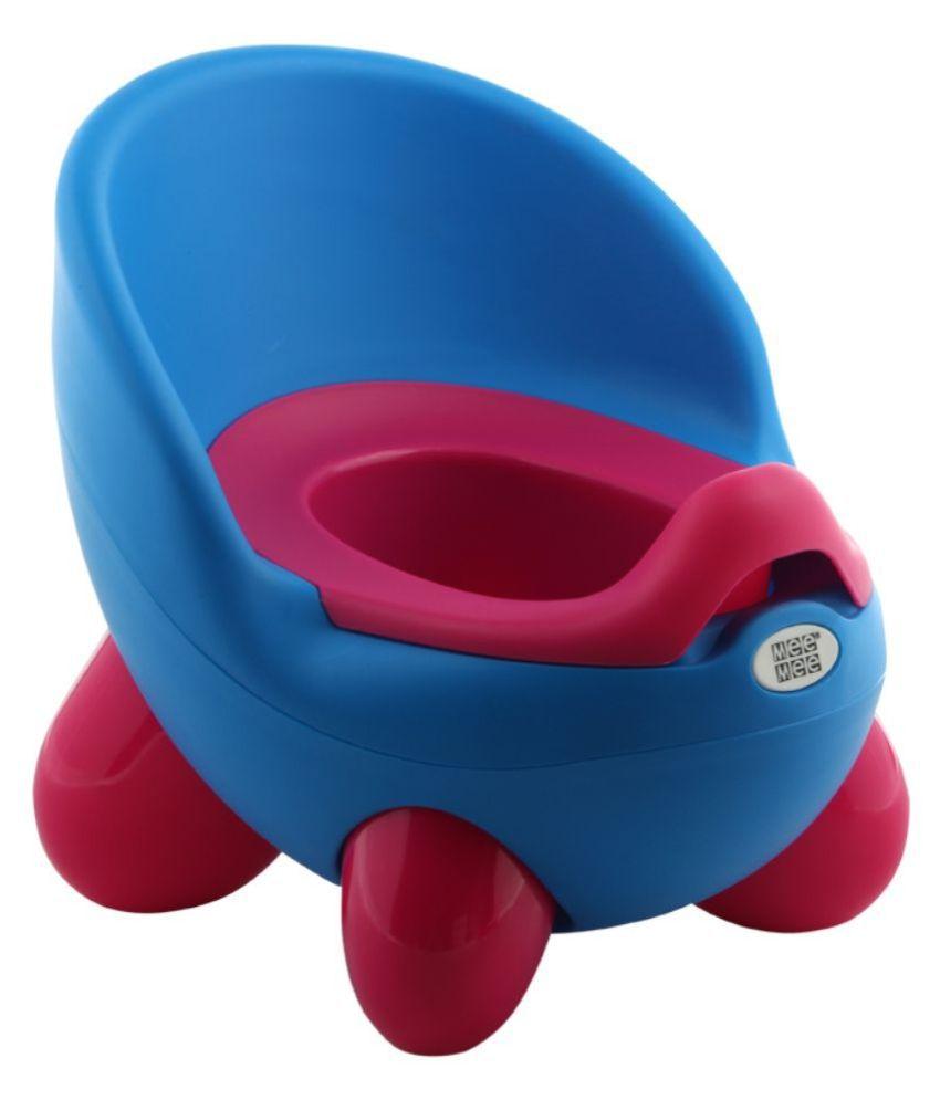 Fancy Blue Bath Seat Motif - Luxurious Bathtub Ideas and Inspiration ...