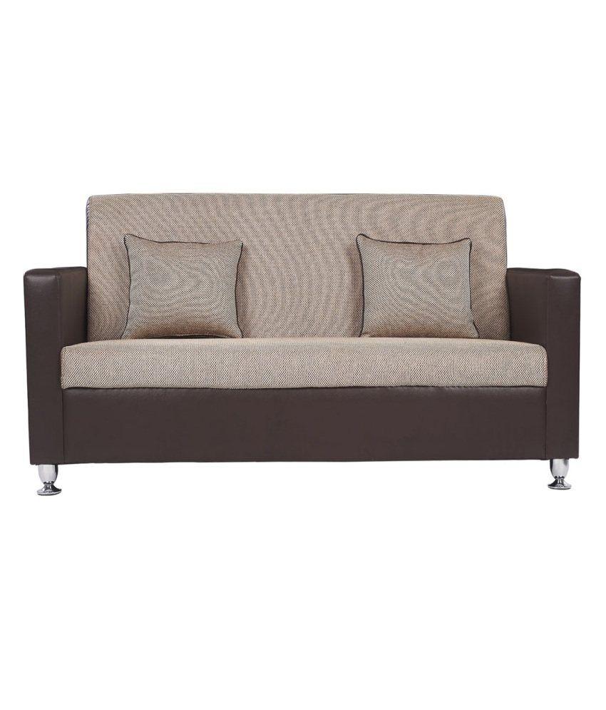 Woodmark 3 Seater Sofa ...