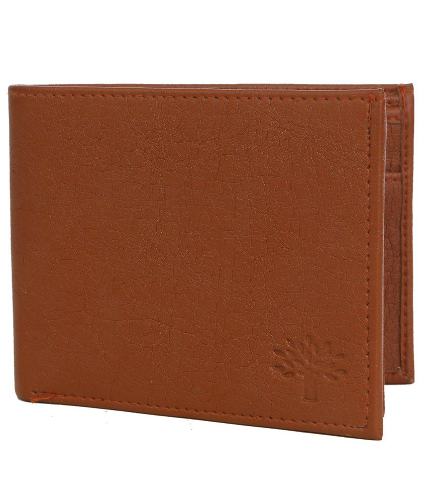 [Image: Woodland-Stylish-Tan-Wallet-SDL938207203-1-67b8f.jpg]