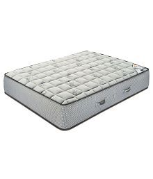 Orthopedic Mattress Buy Orthopedic Mattress Online At