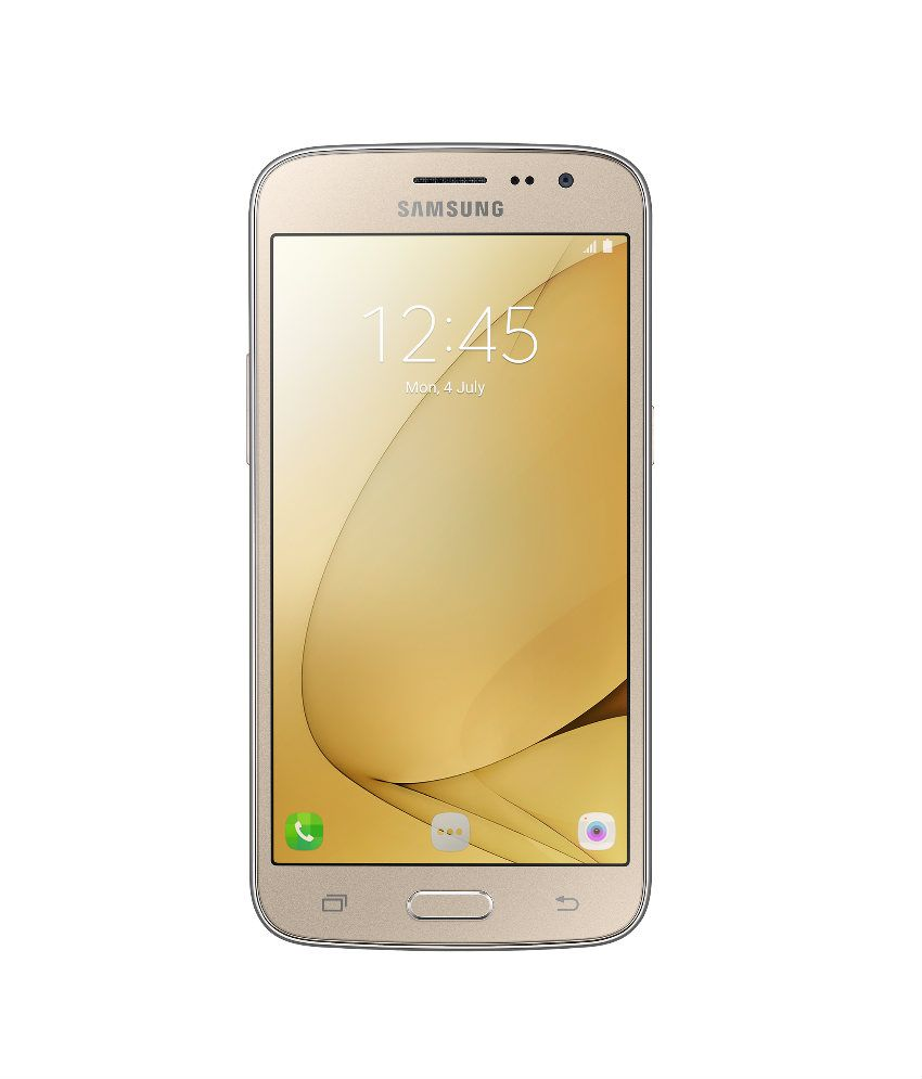 7694319f9 Samsung Galaxy J2 - Buy Samsung Galaxy J2 2016 Edition Smartphone Online at  Best Price in India Snapdeal