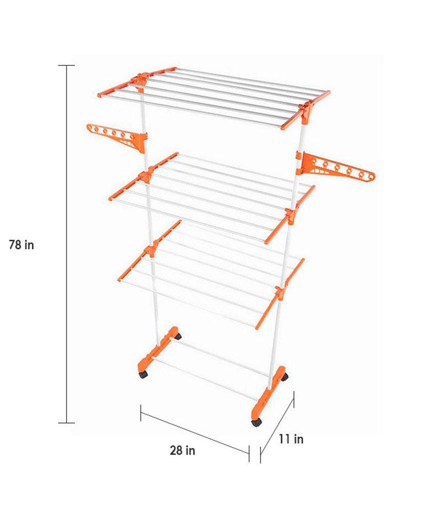 [Image: Kawachi-Easy-Power-Dryer-Mild-SDL015299627-3-26a15.jpg]