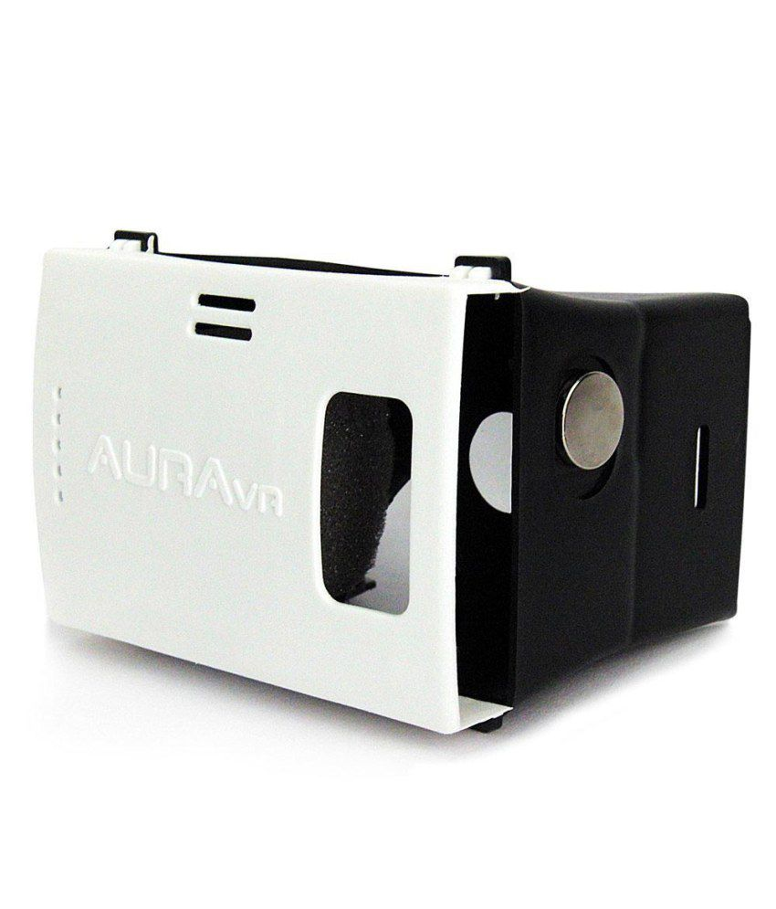 [Image: AuraVR-Virtual-Reality-Viewer-3d-SDL0065...-c57a9.jpg]