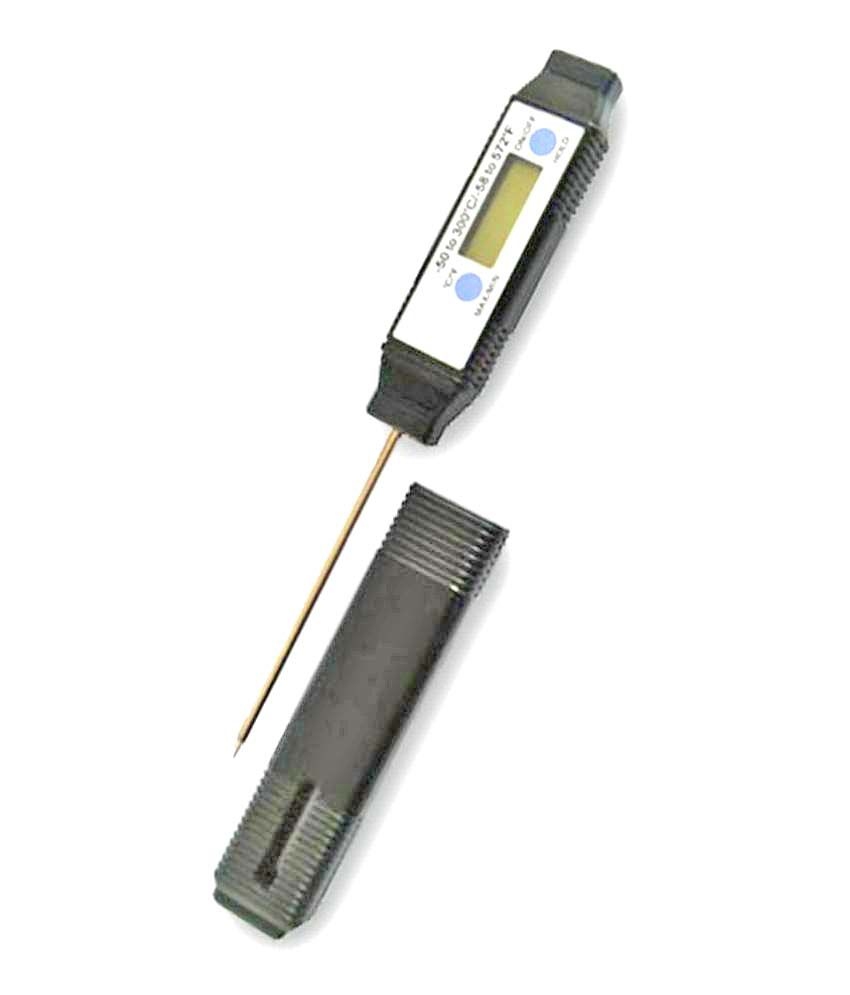 Mextech ST-9207 Digital Thermometer