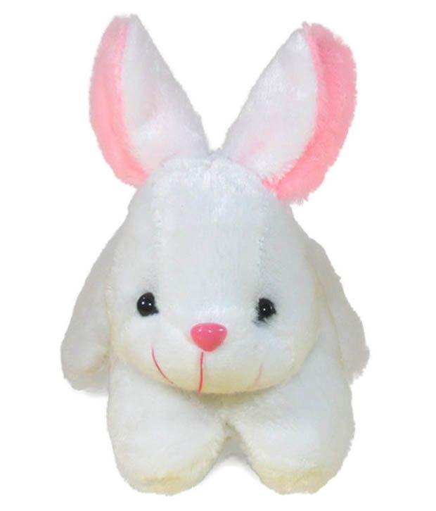 Tickles Rabbit 26 cm