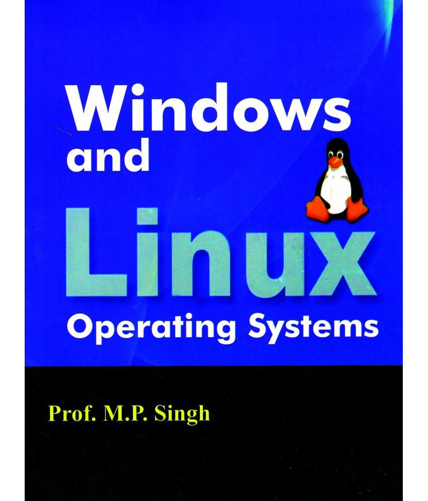 linux windows operating systems Windows, unix, and linux are by far the most popular operating systems in the internet server domain, approx 90% are either windows 2000-nt or unix boxes as far as workstations, approx 80-90% are windows dos (disk operating system) pc-dos by ibm, and ms-dos by microsoft - a command-line os that powered.