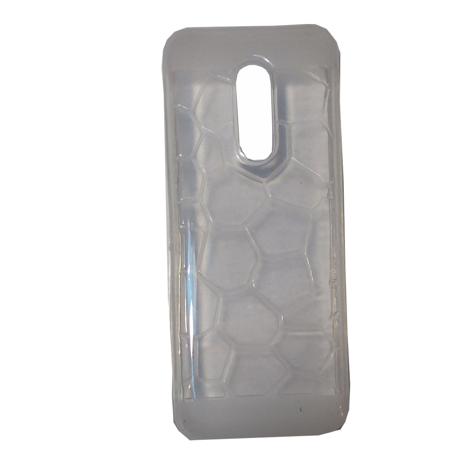 new products fd3c9 98156 Nokia 130 Cover by Colorkart - Grey