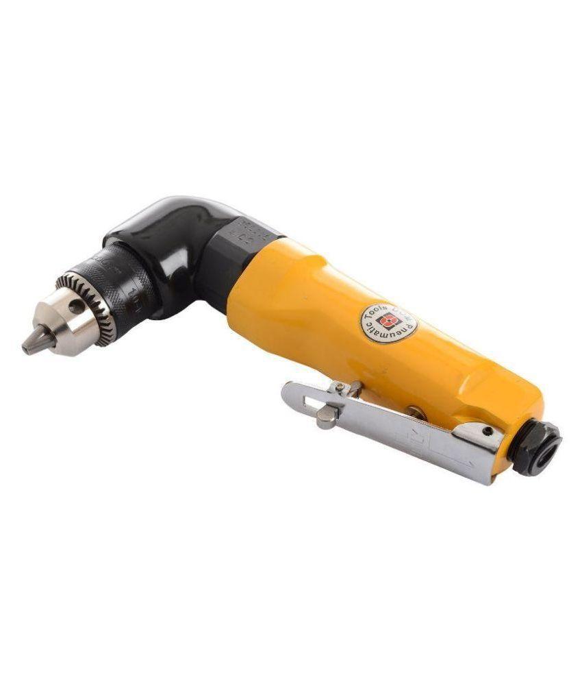 DOM-DTD-SD781-Drill-Machine-(2-mm)