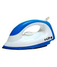 Blue Me 9 X 4 max Dry Iron White
