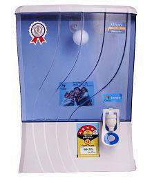 Ozean imber 12 Ltr RO Water Purifier