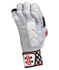 "Gray Nicolls L (Men) Left Hand Batsman ""Batting Gloves"""