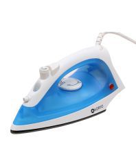Koryo KSW 19X Steam Iron (Blue)