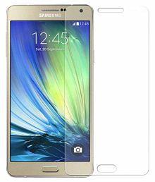 Samsung Galaxy A7 Screen Guards: Buy Samsung Galaxy A7 Screen Guards
