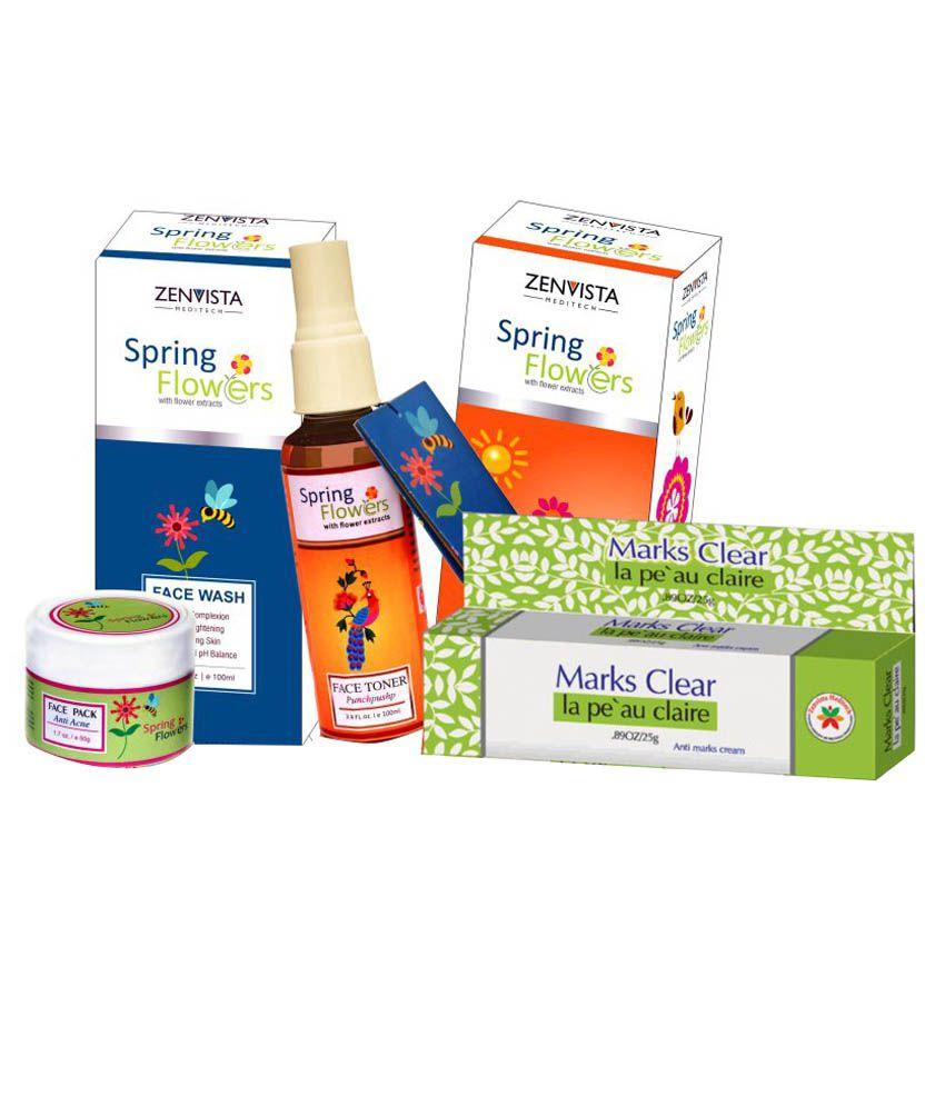 Zenvista Meditech Zenvista Meditech Day Cream 30 gm