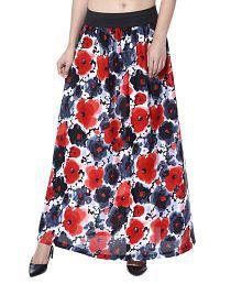 1d339227a8a Skirts   Buy Women s Long Skirts