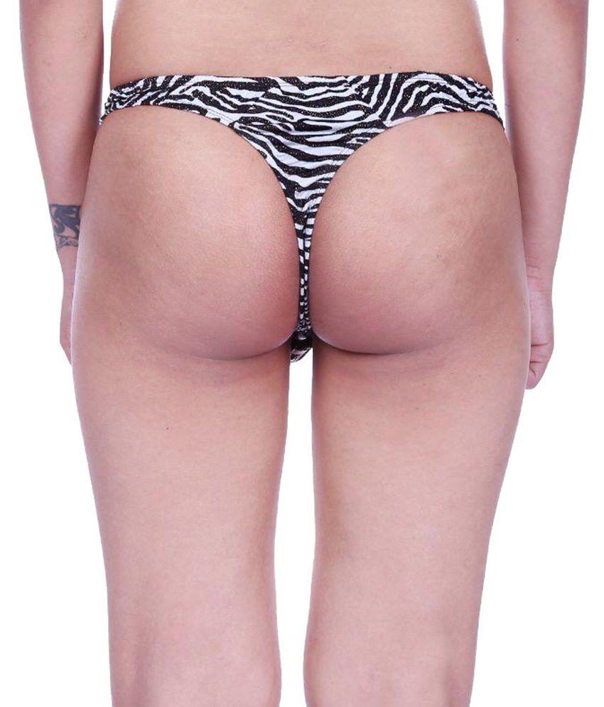 53f56a4fa86c Animal Printed Men Thong Underwear - Buy Animal Printed Men Thong ...