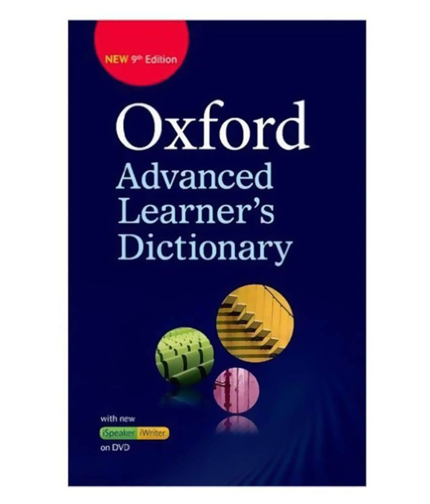 oxford dictionary online english to english