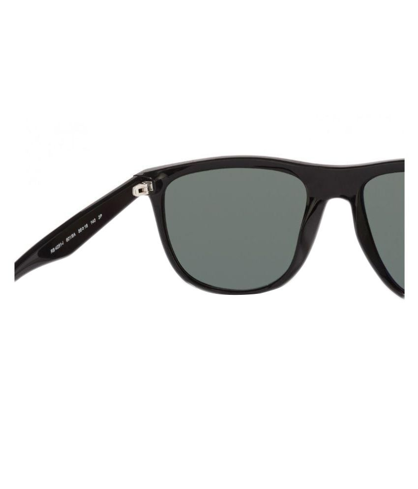 1073c87bcc1 Buy Ray Ban Frames Online « Heritage Malta