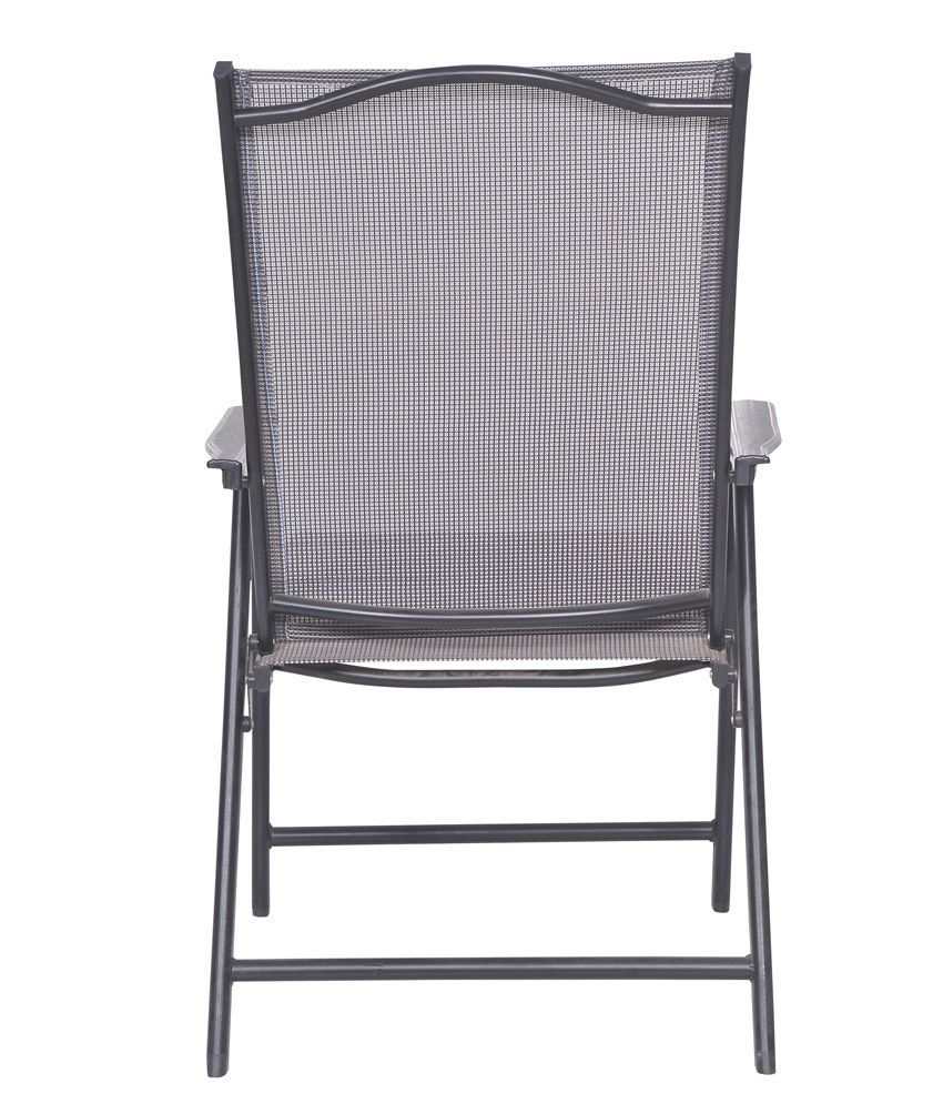 6fbe2fa67 Pansy Furniture Country Folding Chair - Buy Pansy Furniture Country ...