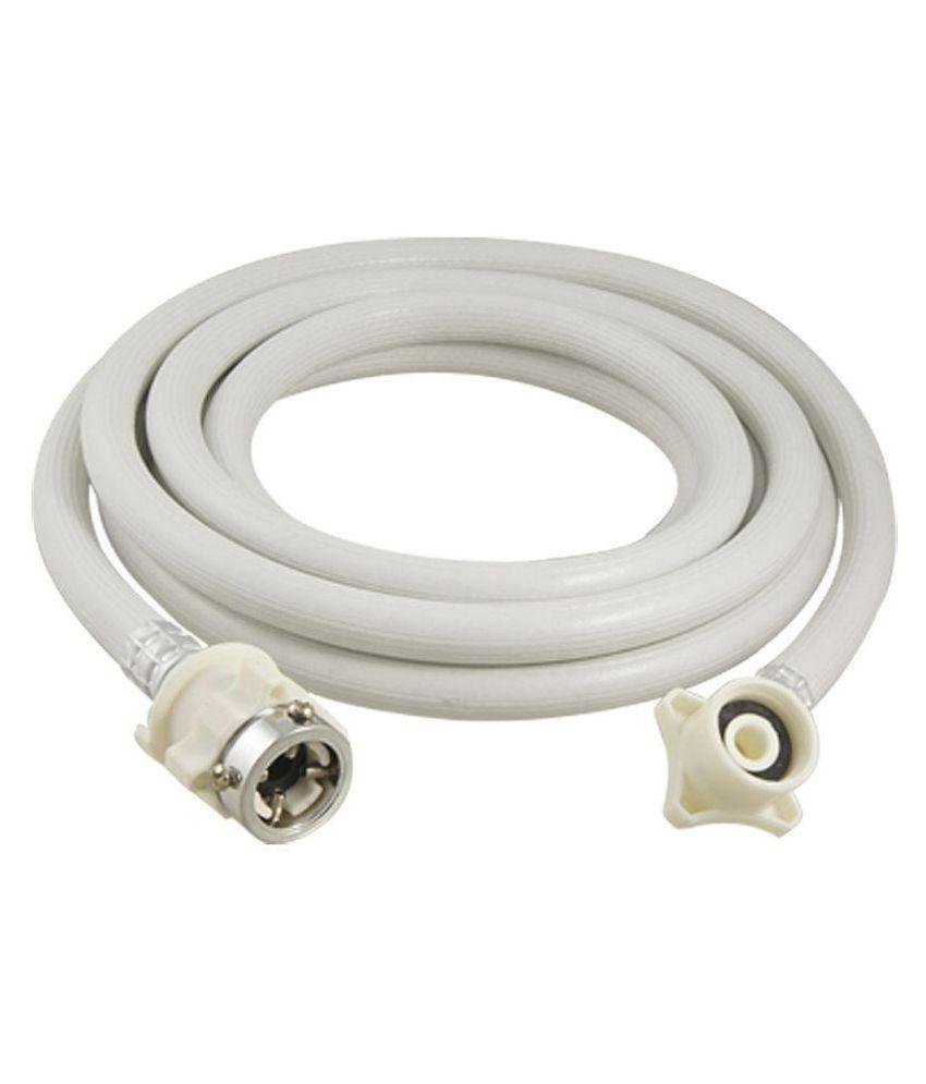 Siana 4 Meter Water Pipe Washing Machine Inlet hose