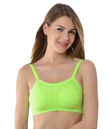24ec3510ff Teenage Bra  Buy Teenage Bra Online at Best Prices in India - Snapdeal