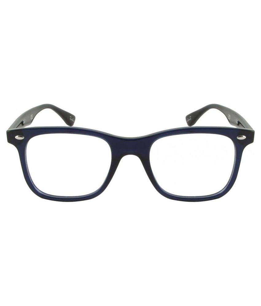 2324be3251 Ray-Ban RX-5248-2013 Eyeglasses - Buy Ray-Ban RX-5248-2013 ...