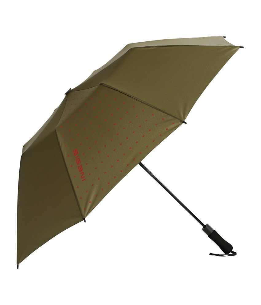 INESIS 120 Golf Umbrella Buy line at Best Price on Snapdeal