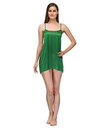 4e709a5733 Green Sleepwear  Buy Green Sleepwear for Women Online at Low Prices ...