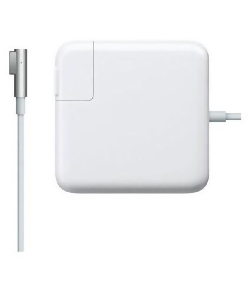 Axcess Laptop adapter compatible For Apple MacBook Air 13 Series