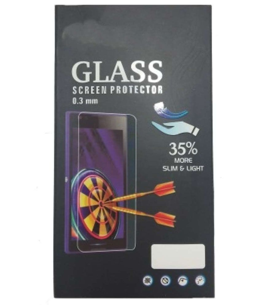 Oppo Neo 3 R831k Tempered Glass Screen Guard By Axcess
