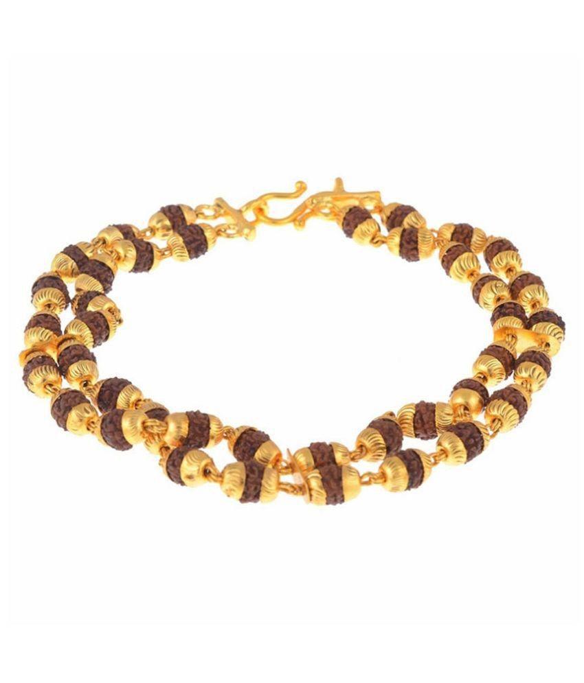 Priyansh Enterprise Multicolor Bracelet