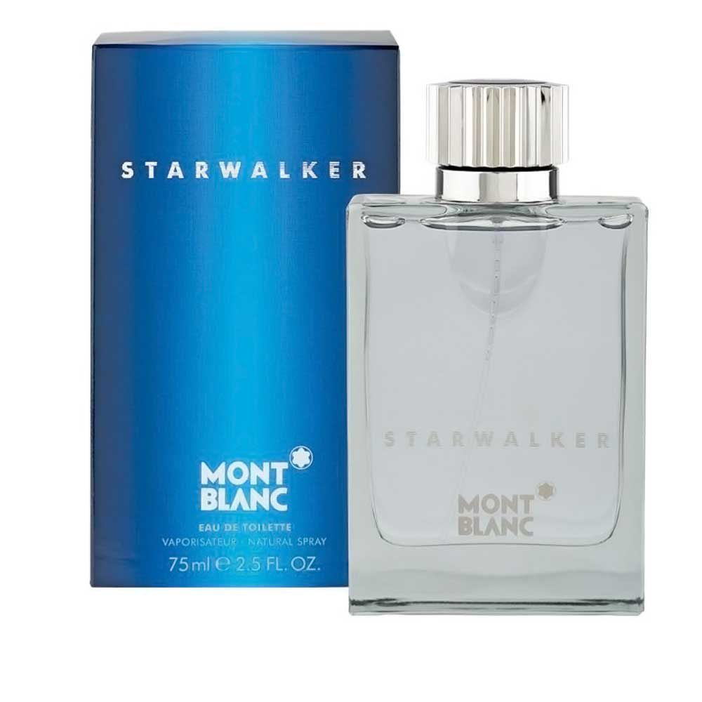 mont blanc starwalker men 75ml edt buy online at best prices in india snapdeal. Black Bedroom Furniture Sets. Home Design Ideas