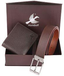 Hornbull Combos