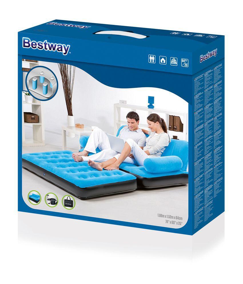 Bestway Inflatable Furniture