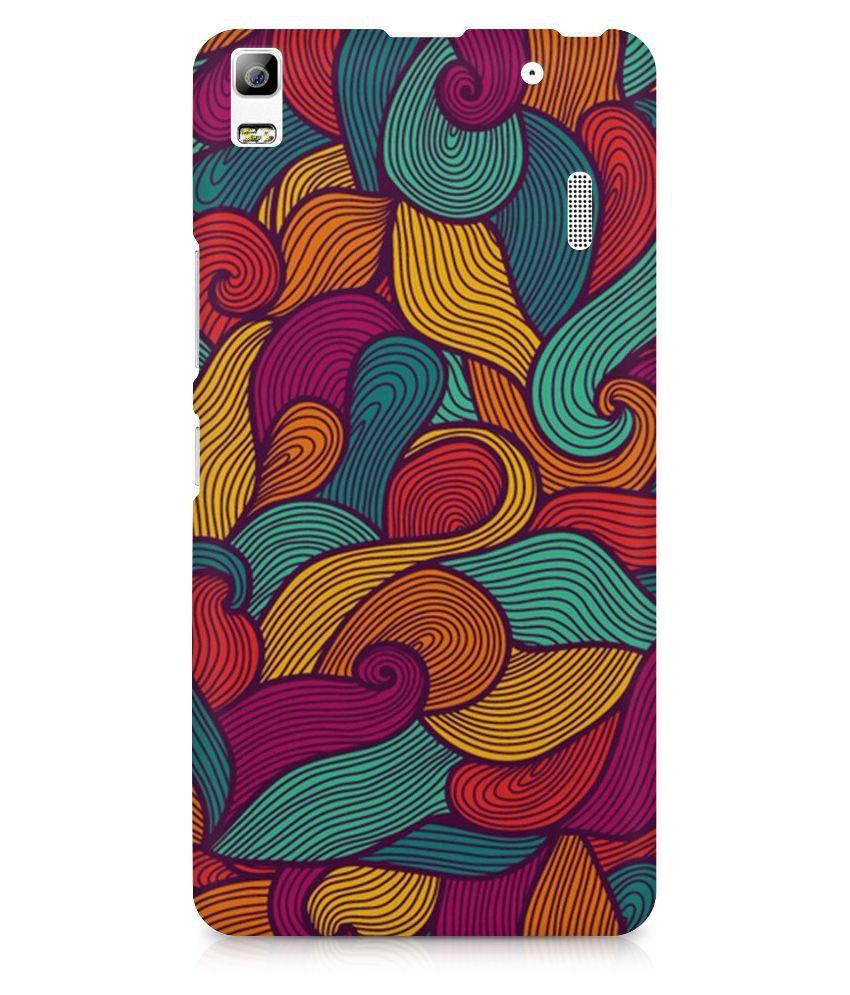 new concept bd172 fd400 Lenovo A7000 Turbo Printed Cover By Inkdesi