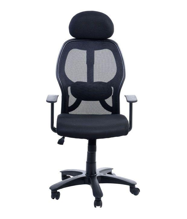 regent matrix high back office chair in black buy matrix high office